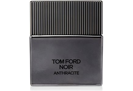 Tom Ford - Tom Ford Noir Anthracite EdP tuoksu 50ml