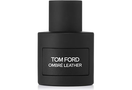 Tom Ford - Tom Ford Ombre Leather EdP tuoksu 50ml