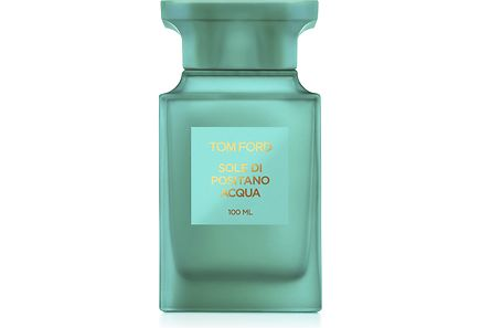 Tom Ford - Tom Ford Sole Di Positano Aqua EdT tuoksu 100ml