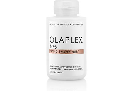 Olaplex - Olaplex No.6 Bond Smoother muotoiluvoide 100 ml