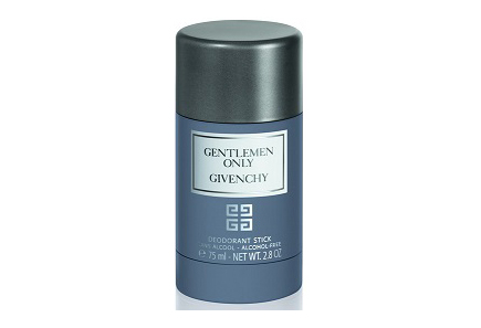 Givenchy - Givenchy Gentlemen Only Stick -deodorantti 75 g