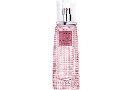 Givenchy - Givenchy Live Irresistible Edt tuoksu 40 ml