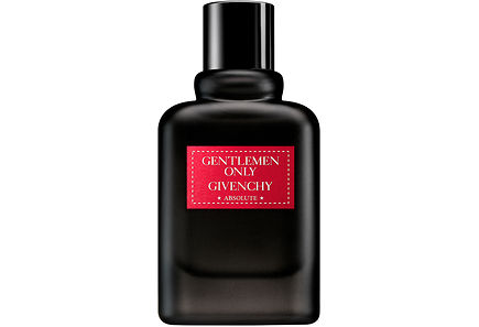 Givenchy - Givenchy Gentlemen Only Absolute EdP tuoksu 50 ml