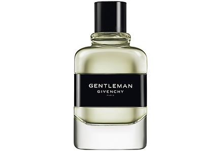 Givenchy - Givenchy Gentleman EdT tuoksu 50 ml