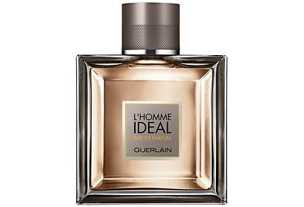 GUERLAIN - Guerlain L'Homme Ideal EdP 100ml