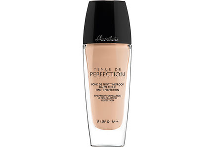 GUERLAIN - Guerlain Tenue de Perfection meikkivoide 30 ml