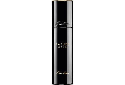 GUERLAIN - Guerlain Parure Gold Rejuvenating Fluid Foundation meikkivoide 30 ml