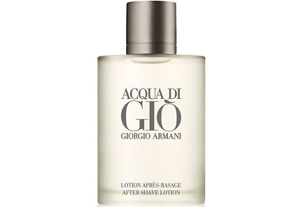 Armani - Armani Acqua Di Gio After Shave Lotion partavesi 100 ml