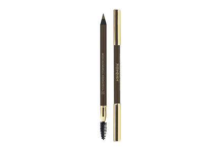 Yves Saint Laurent - Yves Saint Laurent Dessin Des Sourcils kulmakynä 1,3 g