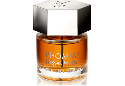 Yves Saint Laurent - Yves Saint Laurent L'Homme Le Parfum Intense EdP tuoksu 60 ml