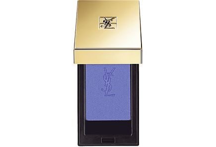 Yves Saint Laurent - Yves Saint Laurent Couture Mono luomiväri 1,5 g