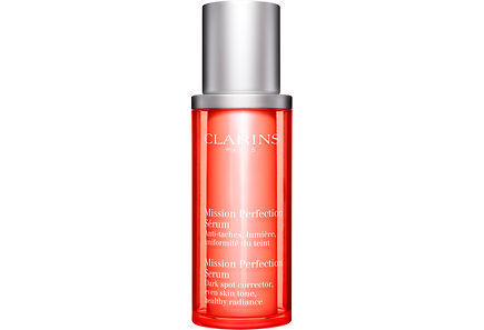 Clarins - Clarins Mission Perfection seerumi 30 ml