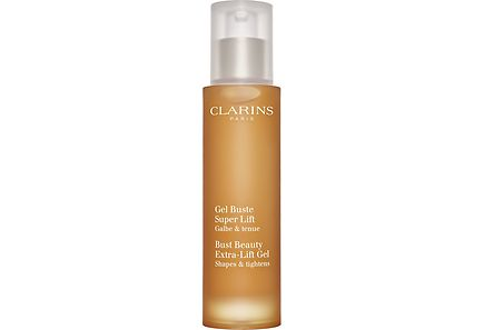 Clarins - CLARINS Bust Beauty Extra-Lift Gel rintojenhoitogeeli 50 ml