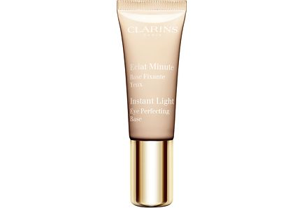 Clarins - Clarins Instant Light Eye Perfecting Base silmämeikin pohjustusvoide 10 ml