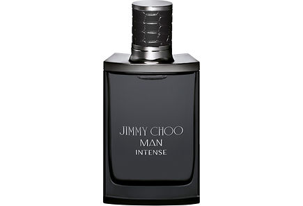 Jimmy Choo - Jimmy Choo Man Intense EdT tuoksu 50 ml