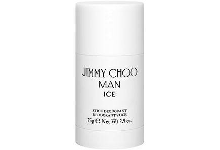 Jimmy Choo - Jimmy Choo Man Ice Deo Stick deodorantti 75 ml