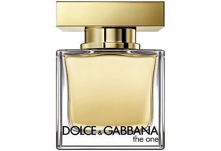 Dolce & Gabbana - Dolce & Gabbana The One EdT tuoksu 30 ml