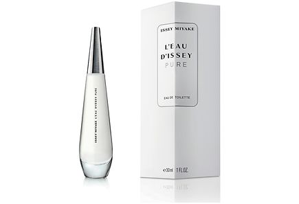 Issey Miyake - Issey Miyake l'Eau d'Issey Pure EdT 30ml
