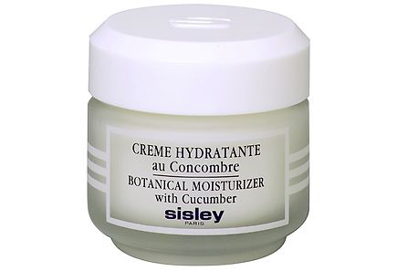 Sisley Paris - Sisley Paris Moisturizer with Cucumber hoitovoide 50ml