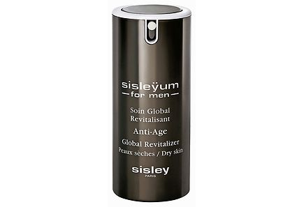 Sisley Paris - Sisley Paris Sisleÿum for men miesten ihonhoitovoide 50ml