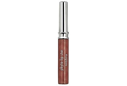 Sisley Paris - Sisley Paris Phyto-Lip Star huulikiilto 7ml