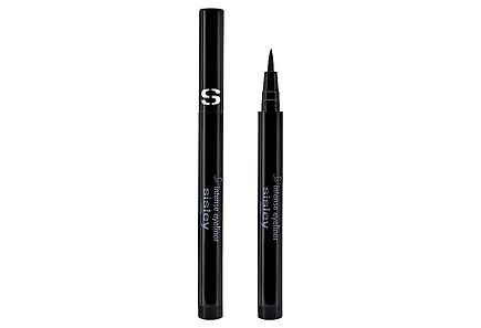 Sisley Paris - Sisley Paris So Intense Eyeliner tussirajaus 1ml