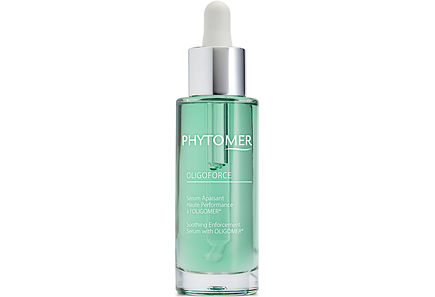 Phytomer - Phytomer Oligoforce seerumi 30 ml