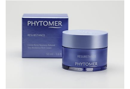 Phytomer - Phytomer Hydratation Resubstance Skin Resilience Rich Cream hoitovoide 50 ml