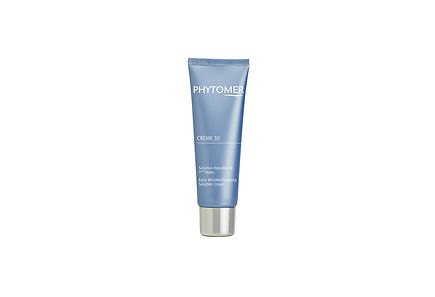 Phytomer - Phytomer Crème 30 Early Wrinkle Plumping Solution Cream hoitovoide 50 ml