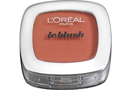 L'Oréal Paris - L'Oréal Paris True Match Blush poskipuna 5 g