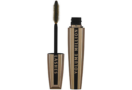 L'Oréal Paris - L'Oréal Paris Volume Million Lashes ripsiväri 9 ml