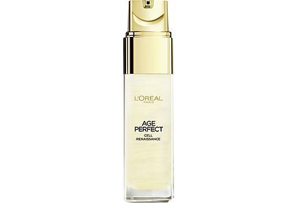 L'Oréal Paris - L'Oréal Paris 30ml Age Perfect Cell Renaissance uudistava seerumi