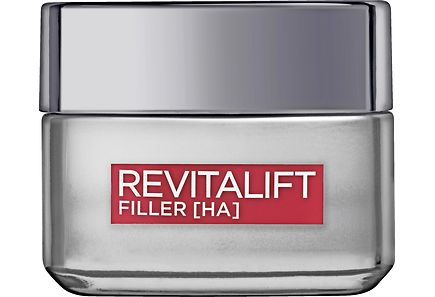 L'Oréal Paris - L'Oréal Paris 50ml Revitalift Filler anti-age -päivävoide