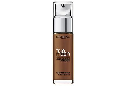 L'Oréal Paris - L'Oréal Paris True Match meikkivoide