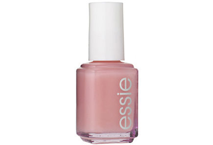 Essie - Essie base coat Grow Stronger aluslakka