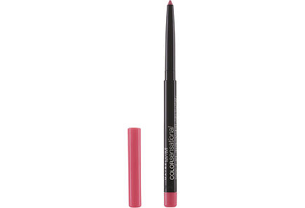 Maybelline - Maybelline New York Color Sensational Shaping Lip Liner huultenrajauskynä