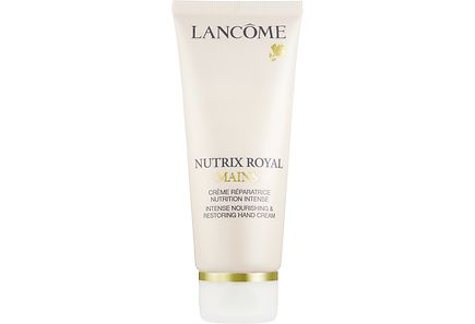 Lancôme - Lancôme Nutrix Royal Mains käsivoide 100 ml
