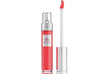 Lancôme - Lancôme Gloss in Love huulikiilto 6 ml