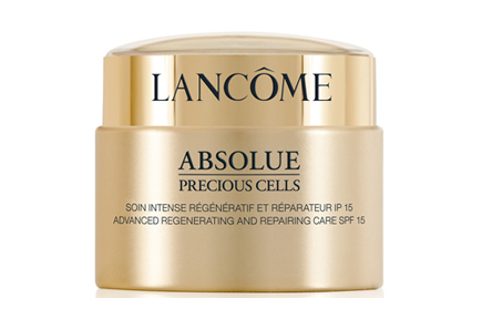 Lancôme - Lancôme Absolue Precious Cells Day Cream SPF 15 päivävoide 50 ml