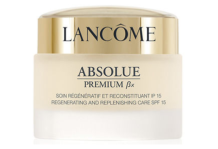 Lancôme - Lancôme Absolue Premium Bx Cream SPF 15 päivävoide 50 ml
