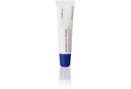Biotherm - Biotherm Beurre De Levres huulivoide 13 ml