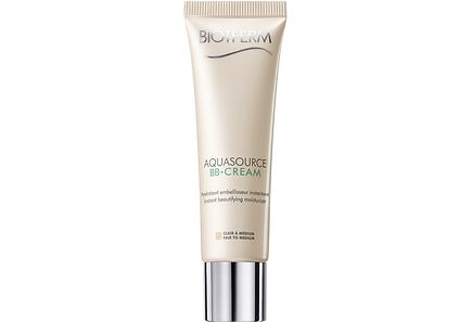 Biotherm - Biotherm Aquasource BB Cream SK15 BB-voide 30 ml