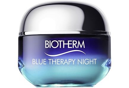 Biotherm - Biotherm Blue Therapy Night yövoide 50 ml