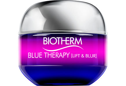 Biotherm - Biotherm Blue Therapy Lift&Blur voide 50 ml