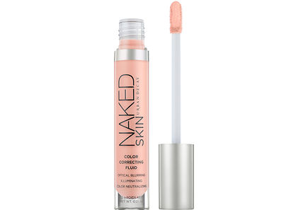Urban Decay - Urban Decay Naked Skin Color Correcting Fluid nestemäinen peiteväri 5 ml