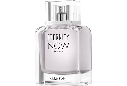 Calvin Klein - Calvin Klein Eternity Now for Men EdT spray tuoksu 50 ml