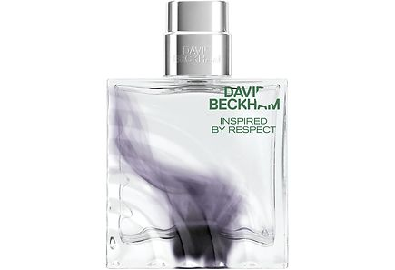 David Beckham Inspired by Respect EdT tuoksu 40ml - Sokos verkkokauppa 11fb8811c7