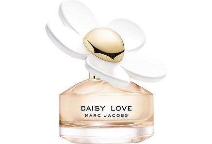 Marc Jacobs - Marc Jacobs Daisy Love EdT tuoksu 30 ml
