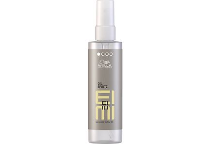 Wella Professionals - EIMI Oil Spritz öljysuihke 95ml