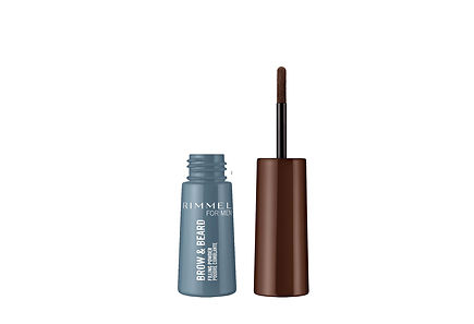 Rimmel - Rimmel Men Brow & Beard Filling Powder kulmapuuteri 0,7 ml